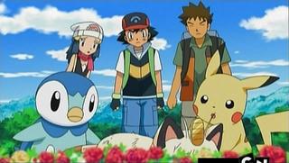 Pokemon S12E46