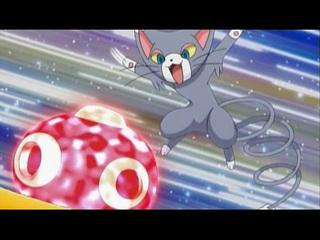 Pokemon S12E51