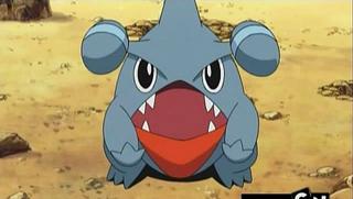 Pokemon S12E52