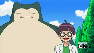 Pokemon S13E03