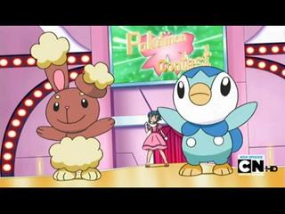 Pokemon S13E04