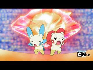 Pokemon S13E05