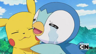 Pokemon S13E07