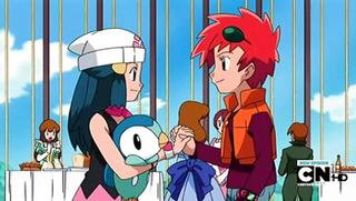Pokemon S13E17