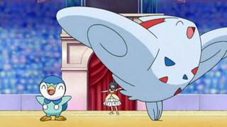 Pokemon S13E20