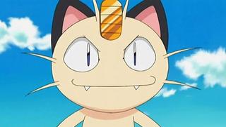 Pokemon S13E21