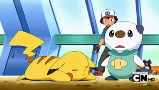 Pokemon S14E04