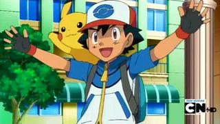 Pokemon S14E05