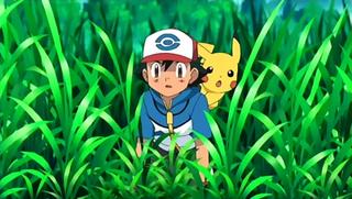 Pokemon S14E07