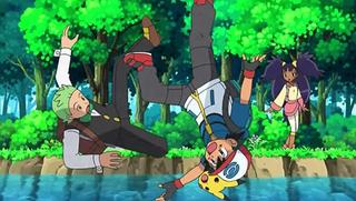 Pokemon S14E13