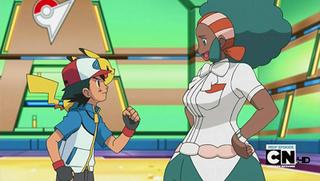 Pokemon S14E15