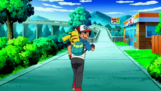 Pokemon S14E21