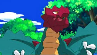 Pokemon S14E27