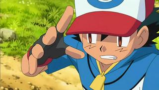 Pokemon S14E31