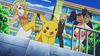 Pokemon S14E37