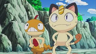 Pokemon S14E43