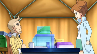 Pokemon S14E64