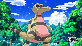 Pokemon S14E65