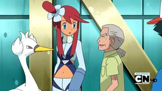 Pokemon S14E68