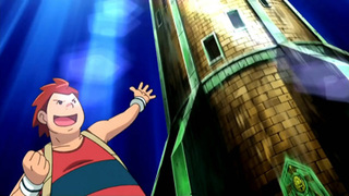 Pokemon S14E69
