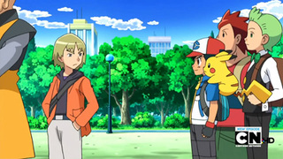 Pokemon S14E70