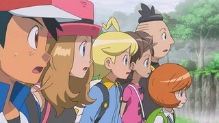 Pokemon S16E40