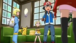 Pokemon S16E60