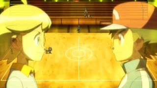 Pokemon S16E67