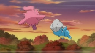 Pokemon S16E73