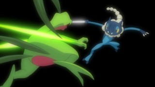 Pokemon S16E75