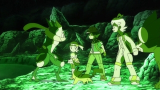 Pokemon S17E09