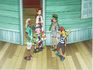 Pokemon S18E01