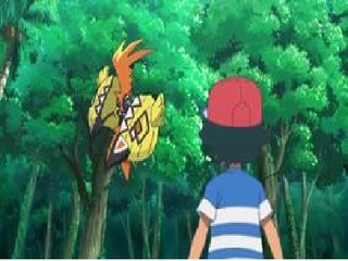 Pokemon S18E02