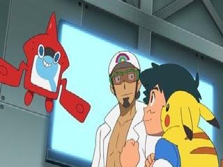 Pokemon S18E03