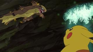 Pokemon S18E09