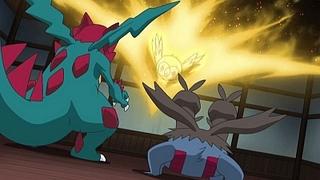 Pokemon S18E118