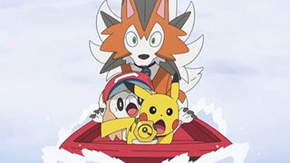 Pokemon S18E126