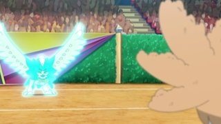 Pokemon S18E133