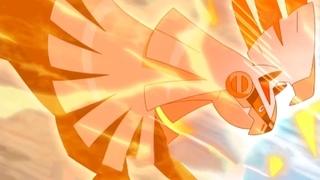 Pokemon S18E138