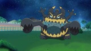 Pokemon S18E140