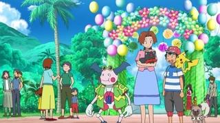 Pokemon S18E24