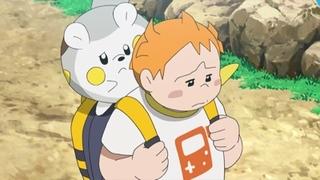 Pokemon S18E26
