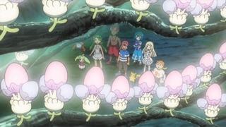 Pokemon S18E29