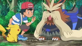 Pokemon S18E32