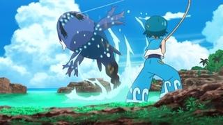 Pokemon S18E33