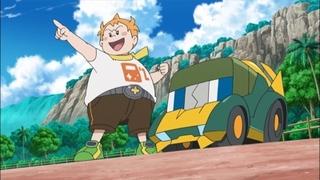 Pokemon S18E41