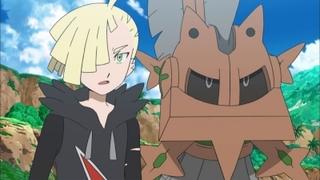 Pokemon S18E47