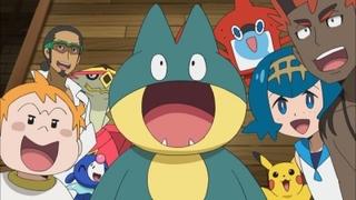 Pokemon S18E48