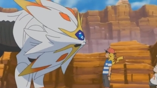 Pokemon S18E52