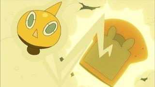 Pokemon S18E57